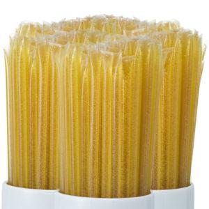 bulk raw honey sticks