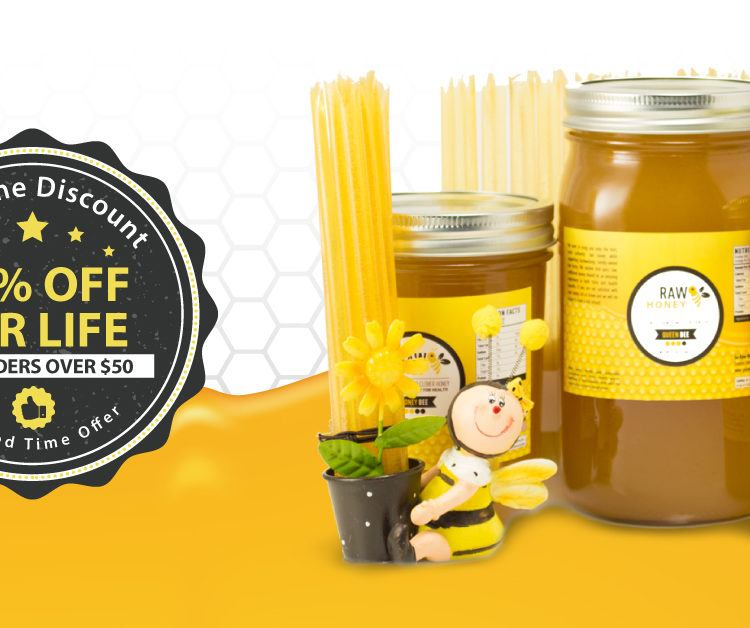 Lifetime 10% Discount - Grand Opening Exclusive!