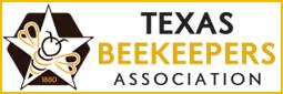 Texas-Beekeepers-Assoc-GRH