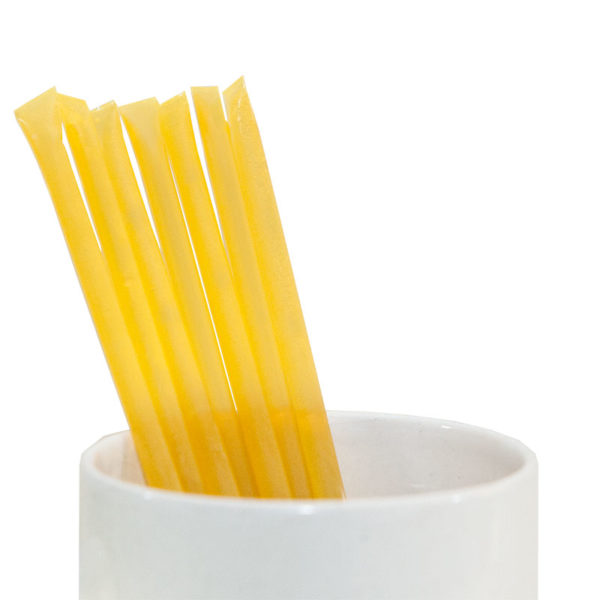 Lemon Flavored Honey Sticks